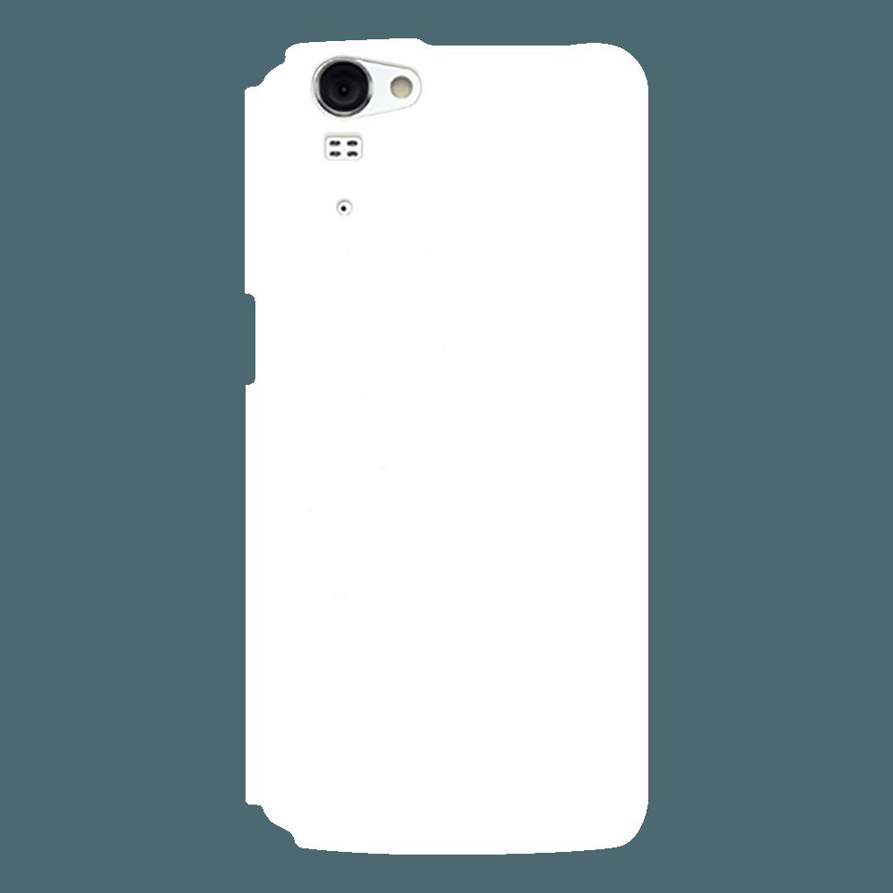 e3b5bcd831 android表面印刷スマホケース | オリジナルスマホケース・グッズ作成 ...